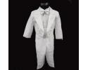 Baptism clothing