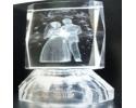 Weddign Glass Favor