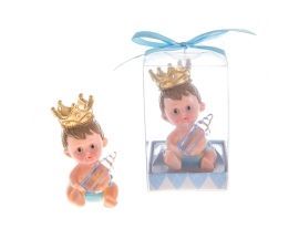 BABY CERAMIC BABY(12PC)
