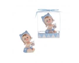 BABY CERAMIC FAVOR (12 PC)