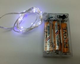 BI-20-LED