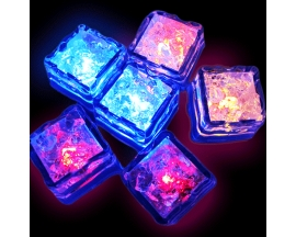 SUMERGIBLE CUBE LIGHT