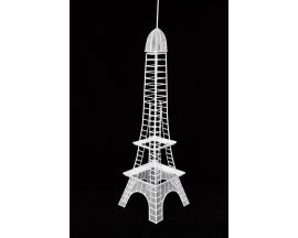 "METAL EIFFEL TOWER 36"""