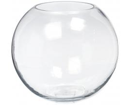 """GLASS BOWL 6"""" (12PCS)"""