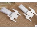Wristlet, elastic corsage bracelet, (12 PC)