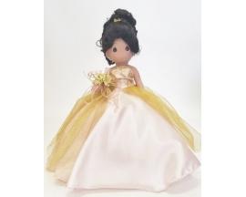 """Precious Moment Doll 16"""""""