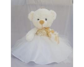 """17"""" Teddy Bear"""