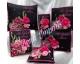 Rose Quinceanera Set
