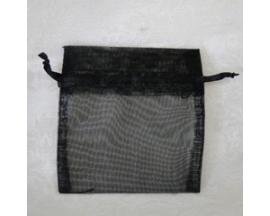 """3X4"""" ORGANZA BAGS(12pcs)"""