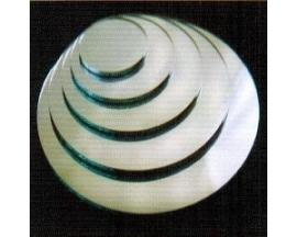 BI-MR1-8 (12PCS)