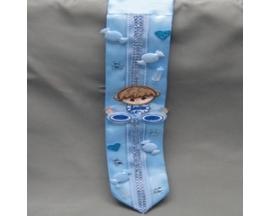 Baby Shower Tie