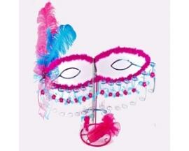 quinceanera masquerade bryndis