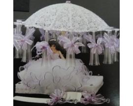 Bryndis umbrella