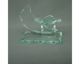 GLASS MOON(12PC)