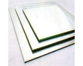 14'SQUARE MIRROR (12PC)