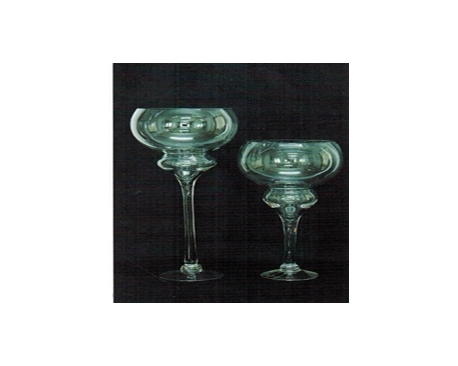 """16 """"COCKTAIL GLASS CUP"""