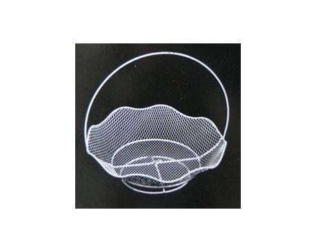 33X27cm Wire Basket